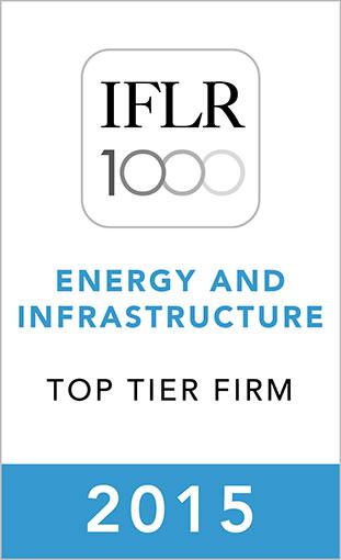 IFLR1000-EnergyAndInfrastructure-TopTier-2015