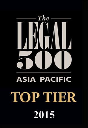 Legal500-TopTier-2015